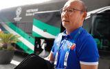 HLV Park Hang Seo nhận định bất ngờ về VAR sau trận thua đáng tiếc trước Nhật Bản