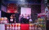 Honda Ôtô Gia Lai – Tưng bừng tổ chức lễ kỷ niệm sinh nhật 1 năm và tất niên 2018