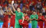 Tối nay (25/1), tuyển Việt Nam lên đường về nước sau hành trình nhiều cảm xúc ở Asian Cup 2019