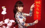 Sống đẹp - Hà Thu Trang – Hoa hậu có tấm lòng nhân ái
