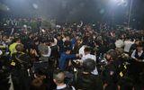 TP Huế: Đột kích quán bar Vegas, phát hiện ổ ma túy lớn