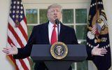 Mở cửa Chính phủ Mỹ, Tổng thống Trump sẽ xây tường biên giới trong 21 ngày?