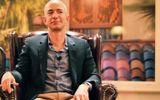 Bạn là ai trong triết lý của người giàu nhất hành tinh: Jeff Bezos
