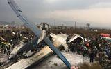 Nguyên nhân của thảm họa hàng không Nepal: Lời nghi ngờ chết chóc