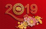 Những câu chúc Tết hay và ý nghĩa khiến người nhận vừa lòng nhất năm 2019