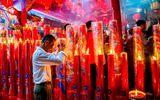 Bỏ Tết Nguyên đán có thực sự tốt cho Việt Nam?