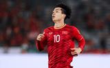 Fox Sports dự đoán bất ngờ về Công Phượng sau màn trình diễn tại Asian Cup 2019