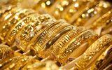 Giá vàng hôm nay 28/1/2019: Khởi đầu tuần mới, vàng JSC giảm sâu 50.000 đồng/lượng