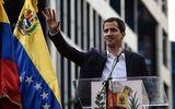Khủng hoảng chính trị tại Venezuela: