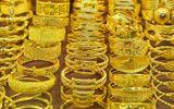 Giá vàng hôm nay 30/1/2019: Vàng SJC giao dịch quanh ngưỡng 36,720-36,920 triệu đồng/lượng