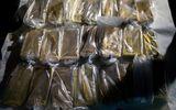 Thực hư tin đồn máy bay Nga đến Venezuela chở đi 20 tấn vàng