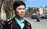Xét xử vụ tai biến chạy thận Hòa Bình: Bác sĩ Hoàng Công Lương bị tuyên án 42 tháng tù