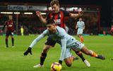 Thua 0-4 trước Bournemouth, Chelsea nếm trải thất bại nặng nề nhất trong 22 năm qua