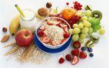 6 loại thực phẩm dinh dưỡng cho bé bữa sáng lành mạnh