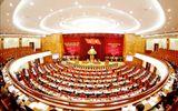 Kỷ niệm 89 năm Ngày thành lập Đảng: Xây dựng Đảng vững mạnh về tư tưởng