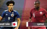 """Chung kết Asian Cup 2019: """"Ngôi vương""""sẽ thuộc về Nhật Bản hay Qatar?"""