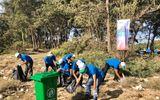 Tập đoàn Novaland góp phần gìn giữ môi trường sinh thái biển tại Phan Thiết - Bình Thuận