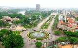 Thái Nguyên: Bứt phá trong phát triển cải cách hành chính và phát triển kinh tế