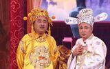 Video: Những trích đoạn hài hước trong màn báo cáo của Táo Giao Thông đã bị cắt