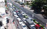 Tai nạn giao thông gia tăng ngày mùng 2 Tết, 42 người thương vong