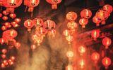 Trung Quốc: Mùng 1 Tết, tấn công bằng dao khiến 8 người thiệt mạng