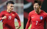 """Đại chiến tranh """"siêu cúp"""" giữa Việt Nam và Hàn Quốc có thể bị hoãn"""