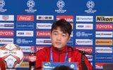 Hậu Asian Cup 2019, Xuân Trường nhận mức đãi ngộ hạng cao nhất Đông Nam Á
