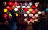 Điểm đến mùa Valentine: Hội An lọt top những địa điểm lãng mạn nhất thế giới do CNN bình chọn