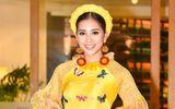 Hoa hậu Việt Nam 2018 Trần Tiểu Vy: Đạt được danh vị không khó nhưng để giữ thì không dễ dàng!