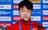 Tiết lộ sự thật về bản hợp đồng của Xuân Trường với Incheon United 4 năm trước