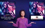 """""""Hai Phượng"""" của Ngô Thanh Vân phát hành ở Mỹ cùng lúc với Việt Nam"""