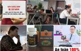"""Điểm lại những """"thần dược"""" online bị các cơ quan báo chí phanh phui"""