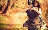 """23 lời chúc Valentine ý nghĩa, ngọt ngào khiến nửa kia """"tan chảy"""" vì bạn"""