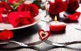 Gợi ý quà tặng Valentine cho bạn trai độc đáo và ý nghĩa
