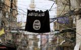 Thực hư việc Mỹ yêu cầu khủng bố IS bàn giao 40 tấn vàng ở Syria