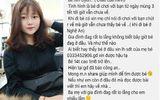 Tin tức thời sự 24h mới nhất ngày 14/2/2019: Thiếu nữ 14 tuổi mất tích bí ẩn khi về quê Nghệ An ăn Tết