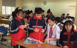 """Năm học 2019-2020, sở GD-ĐT Hà Nội """"cởi trói"""" tuyển sinh lớp 1 và lớp 6"""