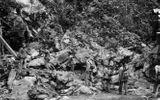 40 năm Cuộc chiến đấu bảo vệ biên giới phía Bắc: Những ký ức không quên