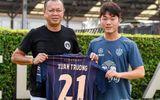 """Tiết lộ mức lương """"khủng"""" Xuân Trường nhận được khi đầu quân cho Thai League"""