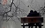 Dự báo thời tiết ngày 14/2: Sương mù, mưa phùn trong ngày lễ tình nhân