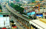 Chính thức vận hành đường sắt đô thị Cát Linh - Hà Đông từ tháng 4/2019