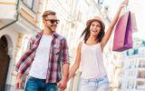 Tin tức - Giải mã 8 câu nói kinh điển của phụ nữ về mua sắm và tiền bạc