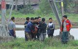 Pháp luật - Hải Phòng: Giải cứu thành công người đàn ông ngồi trên cột điện cao thế suốt hơn 36 giờ