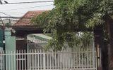 Tình tiết mới vụ chủ nhà nghỉ ở Hà Nội nghi bị chồng kém 4 tuổi sát hại, phi tang xác xuống sông Hồng