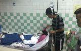 Việt kiều bị tạt axit, cắt gân ngày Tết: Anh trai nạn nhân bất ngờ rời quê