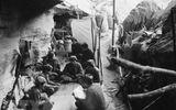 Xã hội - Ký ức của người cựu binh trên mặt trận biên giới Hà Tuyên