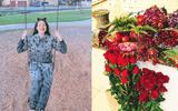 Tin tức - Chia sẻ đầu tiên của Phạm Hương về cuộc sống sau khi đính hôn