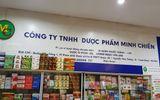 Quyền lợi tiêu dùng - Dược phẩm Minh Chiến lợi dụng hình ảnh Giáo sư Nguyễn Lân Dũng để bán hàng cho người cao tuổi?