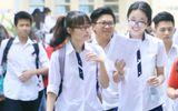 Xã hội - Công thức tính điểm xét công nhận tốt nghiệp THPT Quốc gia 2019 có gì mới?