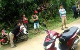 Pháp luật - Vụ chồng bị thương ôm thi thể vợ ở Nghệ An: Lạnh người lời khai nghi phạm